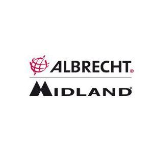 Alan, Albrecht & Midland