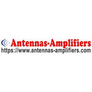 Antenna Amplifiers