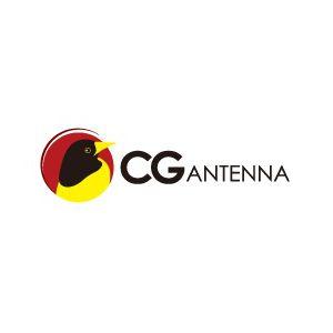 CG Antenna
