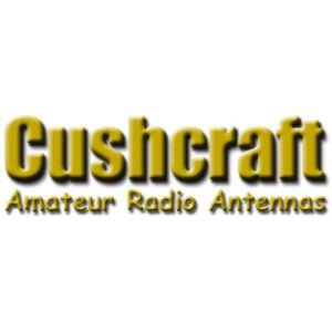 Cushcraft