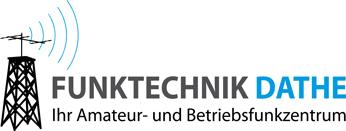 https://funktechnik-dathe.de/bilder/intern/shoplogo/Logo_standard.jpg