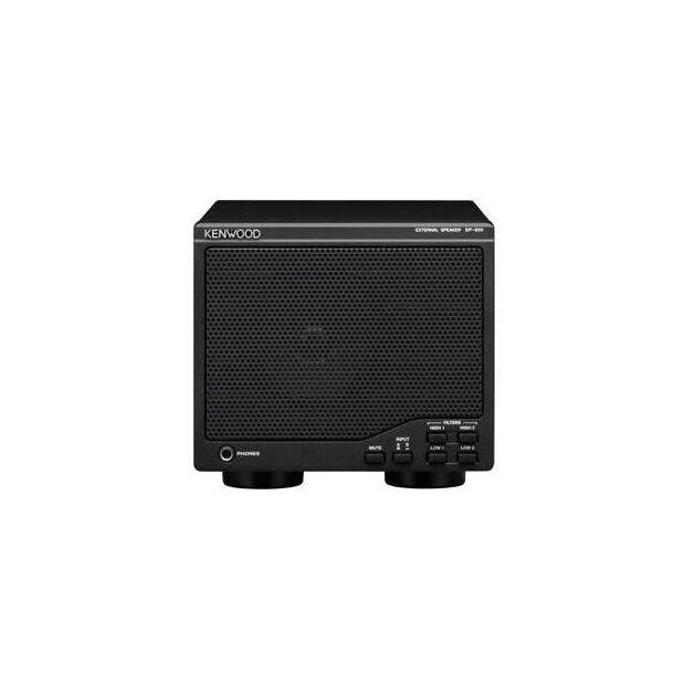 SP-990M - Externer Lautsprecher