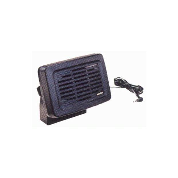 MLS-100 - Externer Lautsprecher
