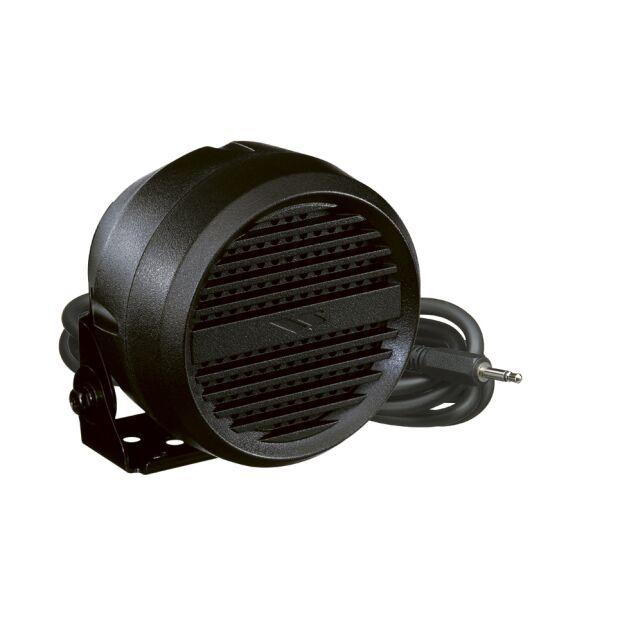 MLS-200-M10- Externer Lautsprecher