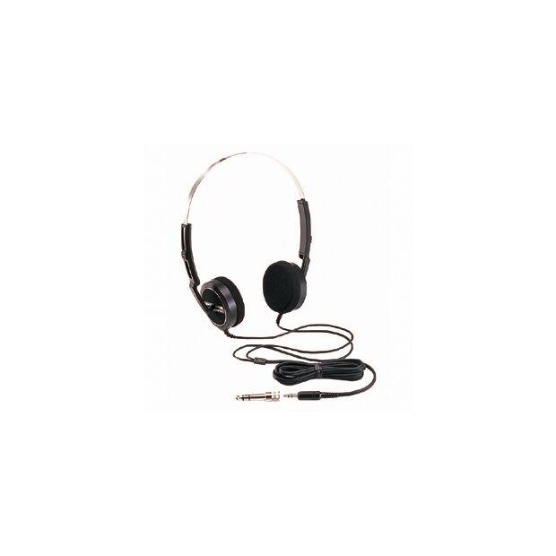 YH-77STA - Leichter Stereokopfhörer