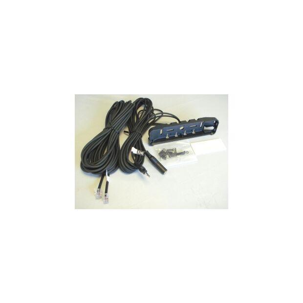 YSK-7800 - Trennungssatz für FT-7800