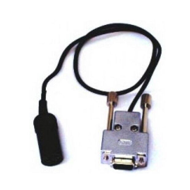 CT-29  - PC-Verbindungskabel für CT-97