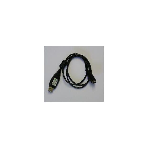 USB Interface FT-817, 818, 857, 897 zur CAT-Steuerung