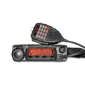 HR-400S - INTEK - UHF Mobil Transceiver 45Watt