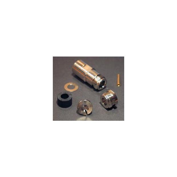 Mehrfarbige 3-Gr/ö/ßen 60-Teilige N/ähnadeln 30-Teilige Unterfadenhalter Und 2-Teilige Nahttrenner DIY-N/ähzubeh/ör NBEADS 92 St/ück 3 Typen Kunststoff-N/ähwerkzeug
