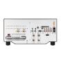 Flexradio Flex-6600 - SDR für 160m-6m 100W + ATU