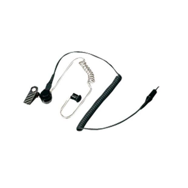 KEP-2 Ohrhörer/Schallschlauch