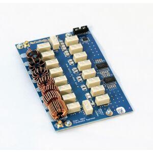 Flex ATU Option für Flex-6400