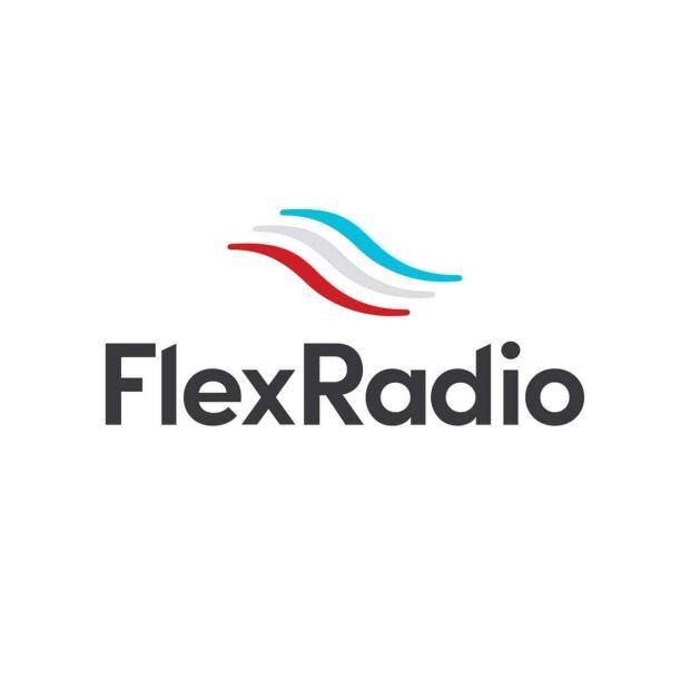 Flexradio TURF Datei EU für FLEX-6000er Serie