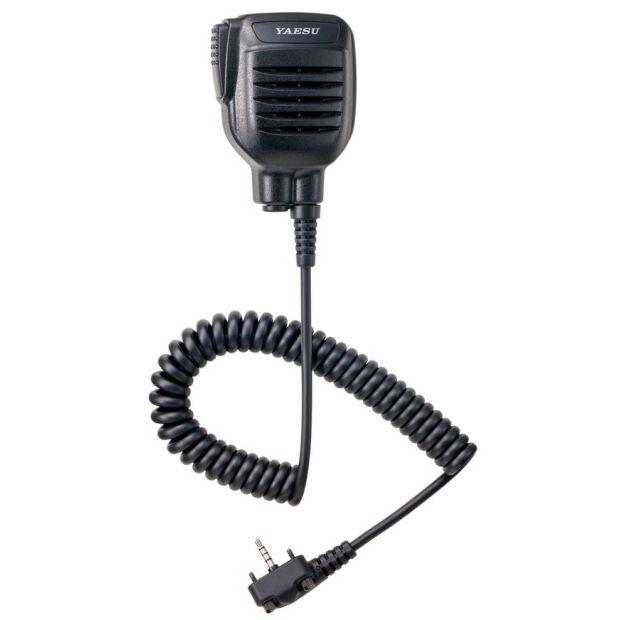 SSM-10A Lautsprecher-Mikrofon