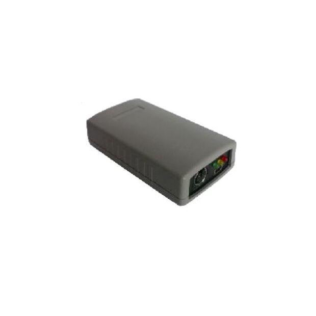 PLXTracker - APRS Tracker