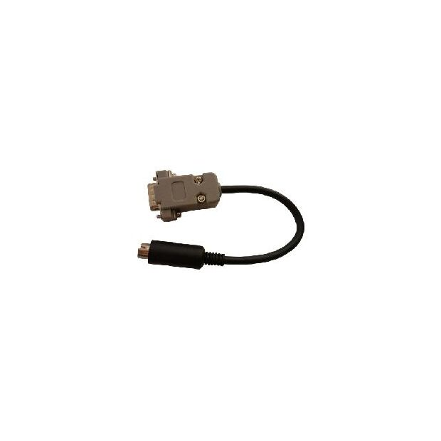 PLX CAB14 PLXDigi/PLXTracker Kabel WS23XX