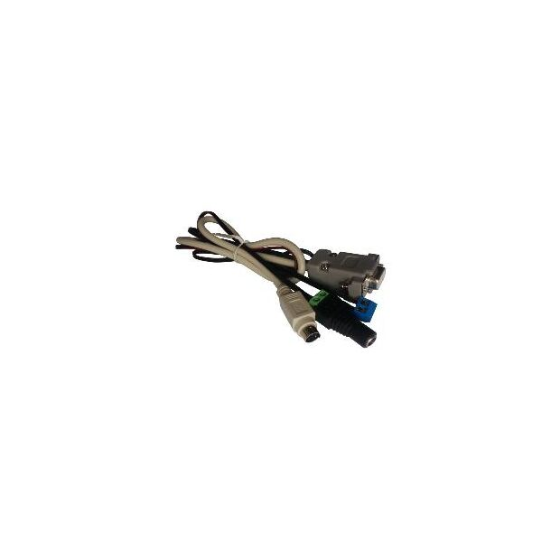 PLX CAB18 PLXDigi/PLXTracker Kabel MiniDin