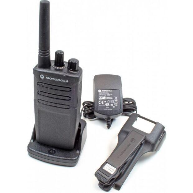 XT-420 PMR-446 Handfunkgerät