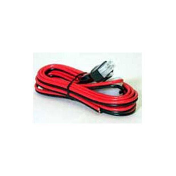 OPC-025D DC Kabel, 6-pin, 30A/3m