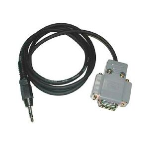 OPC-478 - Cloning Kabel Transceiver / PC RS-232