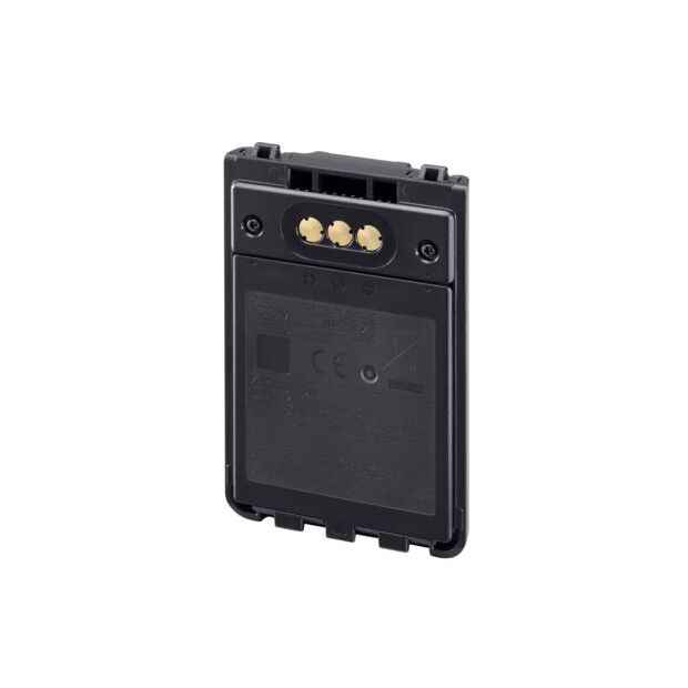 BP-273 - Batteriegehäuse für 3x LR6 (AA) für ID-31E / ID-51E