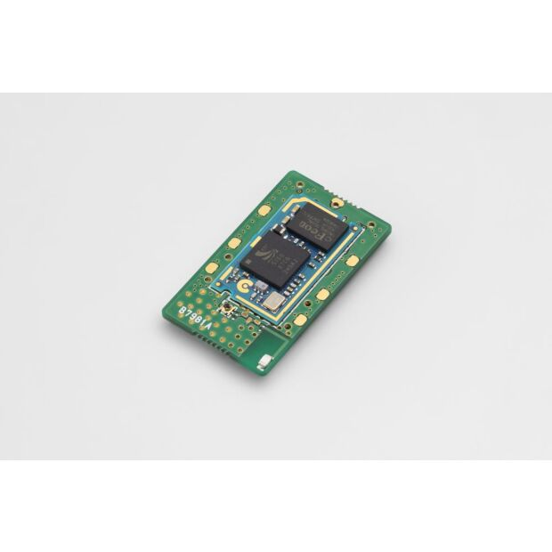 UT-133 - Bluetooth Unit für ID-5100