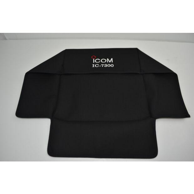 Staubschutz für IC-7300