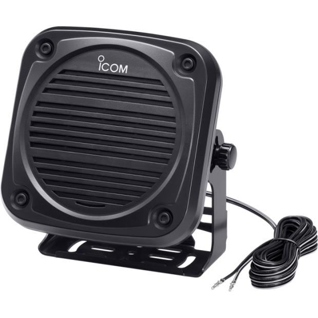 SP-30 - Externer ICOM Lautsprecher
