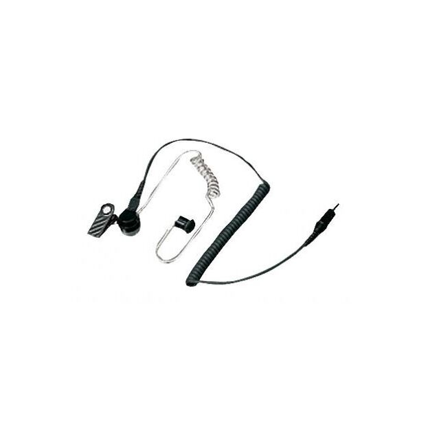 KEP-25-VK - Security Schallschlauch Headset
