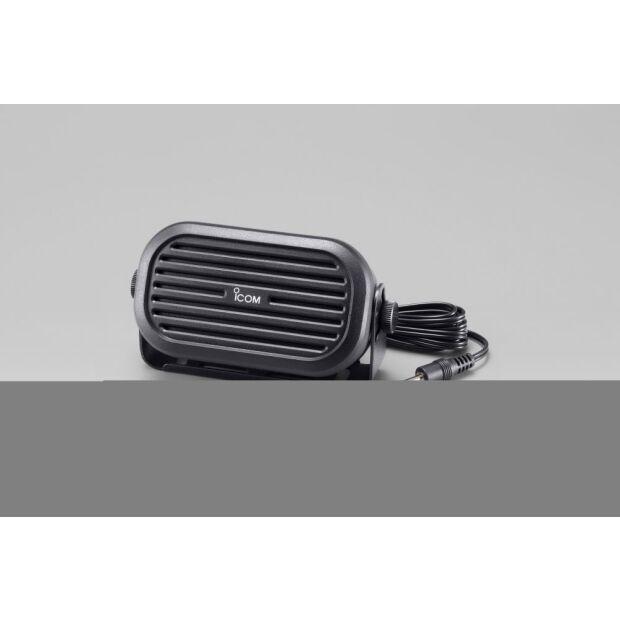 SP-35 - externer Lautsprecher