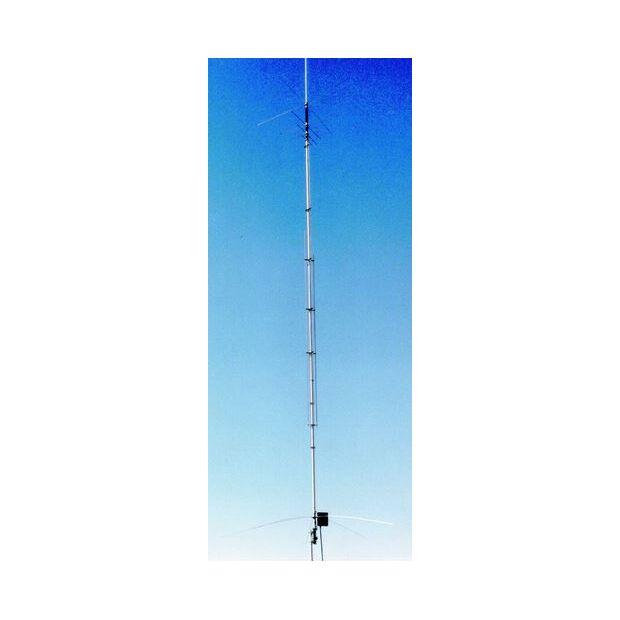 AV-640 Hy-Gain Vertikalantenne 6/10/12/15/17/20/30/40m 1500W