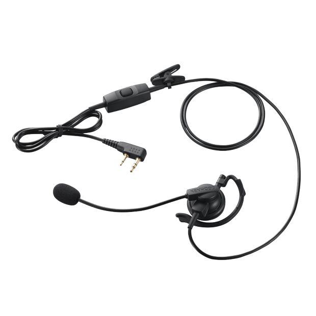 KHS-35FW - Schwanenhalsmikrofon