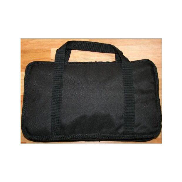 HF-P1-Tasche