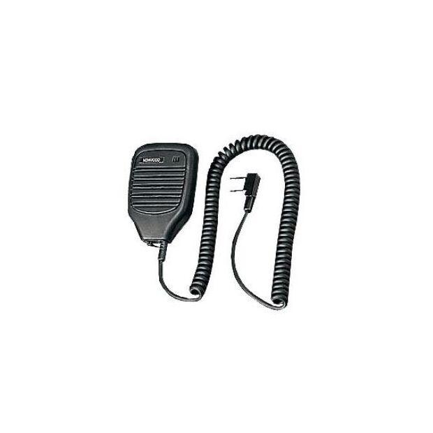 KMC-21M - Lautsprechermikrofon