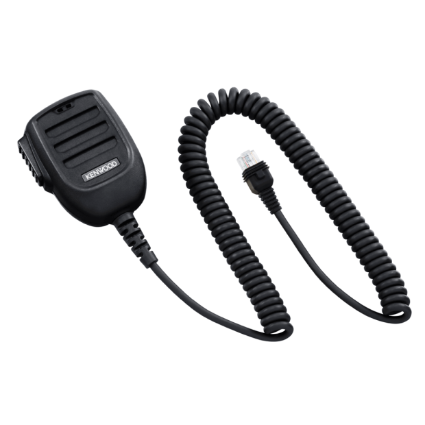 KMC-60M - Handmikrofon