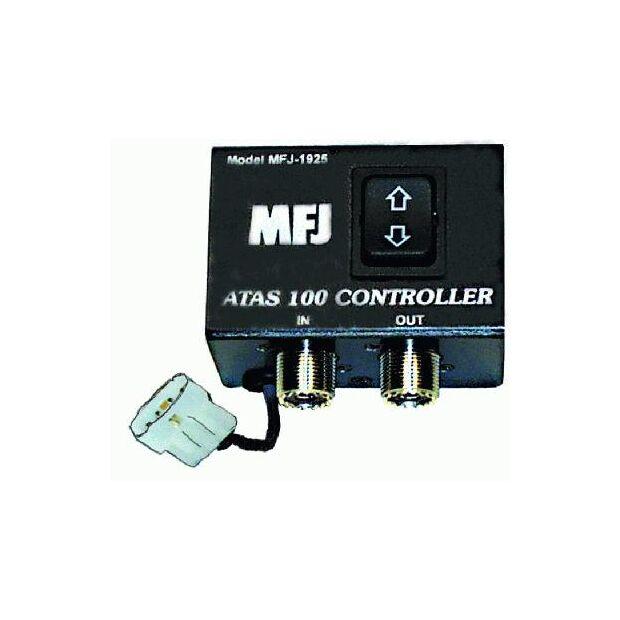 MFJ-1925 ATAS-Controller