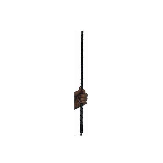 AMPRO-30 / MFJ-1630 / PRO AM 30m & bgl. 2,6m 3/8´´