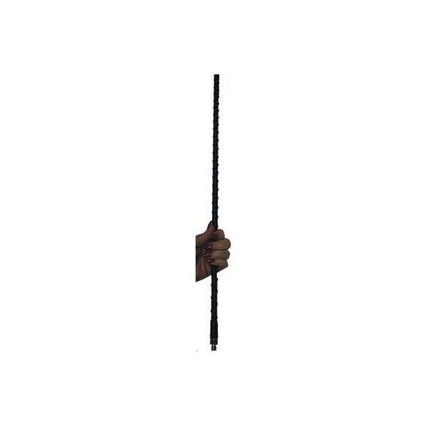 AMPRO-10 / MFJ-1610 - PRO AM & bgl. 10m 2,6m 3/8´´