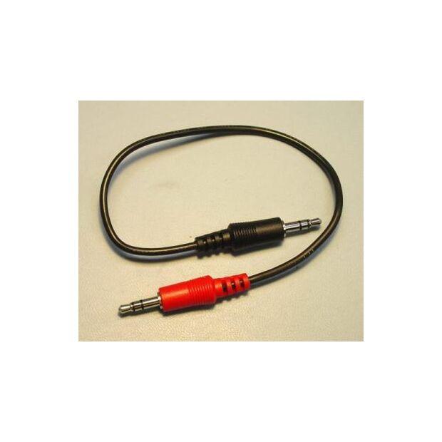 Y-ACC Interface-Kabel für LDG-Antennentuner /Yaesu