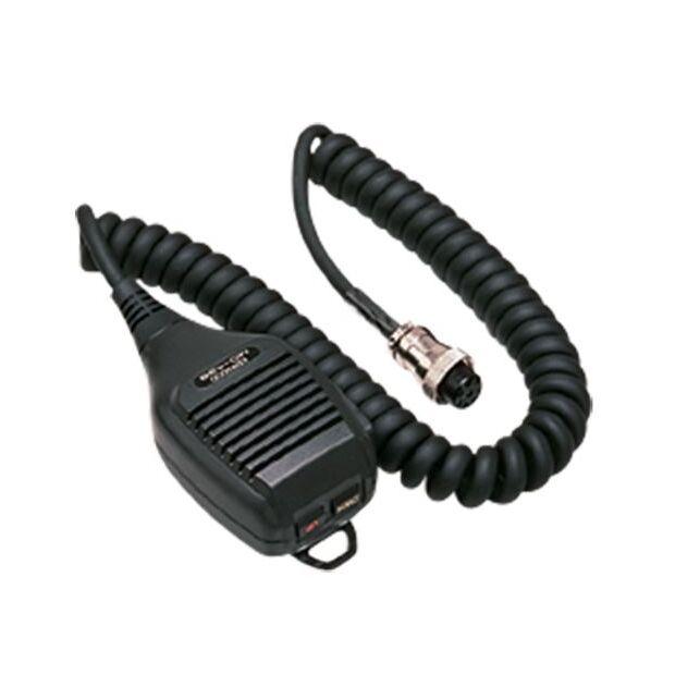MC-43SM - Handmikrofon