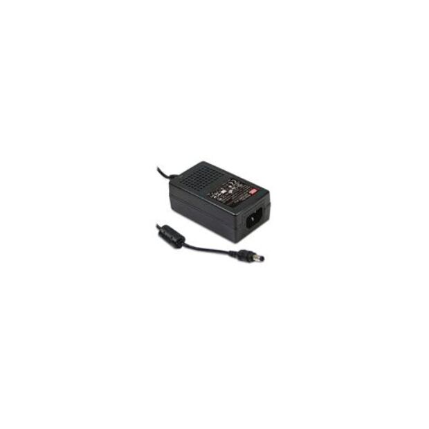 AC Power supply for Maestro (EU)