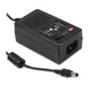 AC Power supply for Maestro (EU)