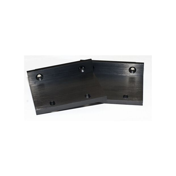 Rack Mount for FLEX-6500 and FLEX-6700