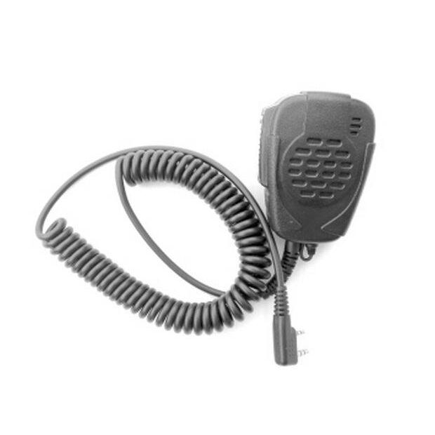 AnyTone Lautsprechermikrofon für AT-D868/AT-D878