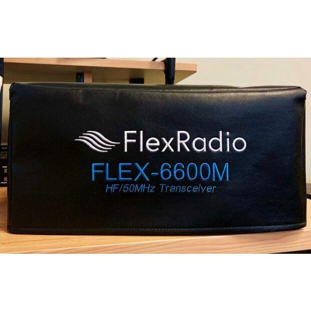 Flex 6400/6600 Staubschutz