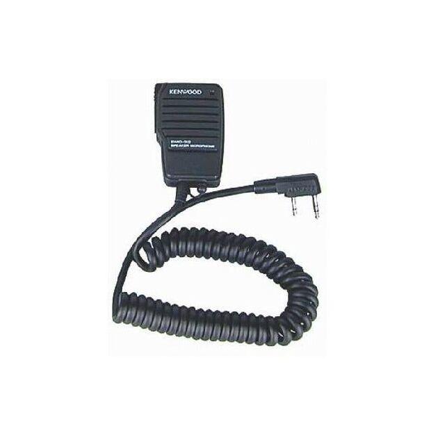 SMC-32 - Lautsprecher-Mikrofon