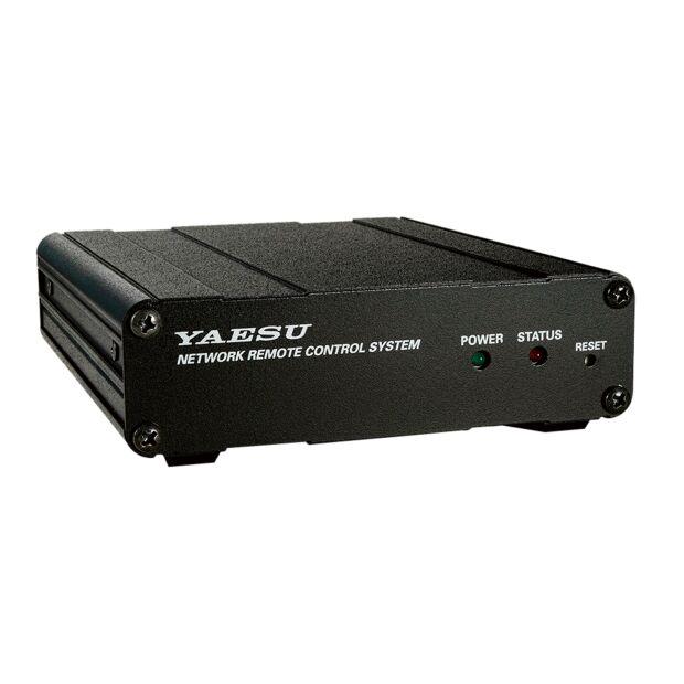 Yaesu SCU-LAN10 Network Remote Control
