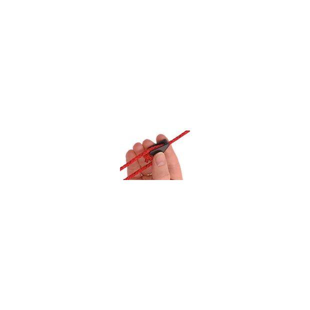 Seilspanner, VPE 10 Stück