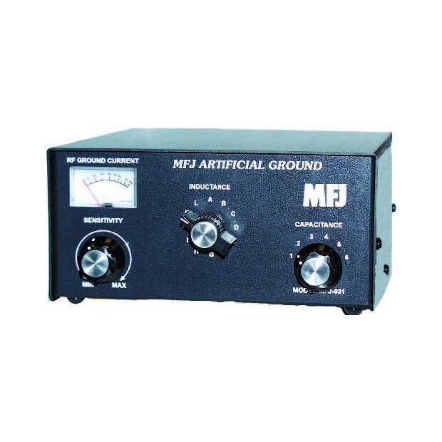 MFJ-931 Künstliche Erde 1.8-30 MHz